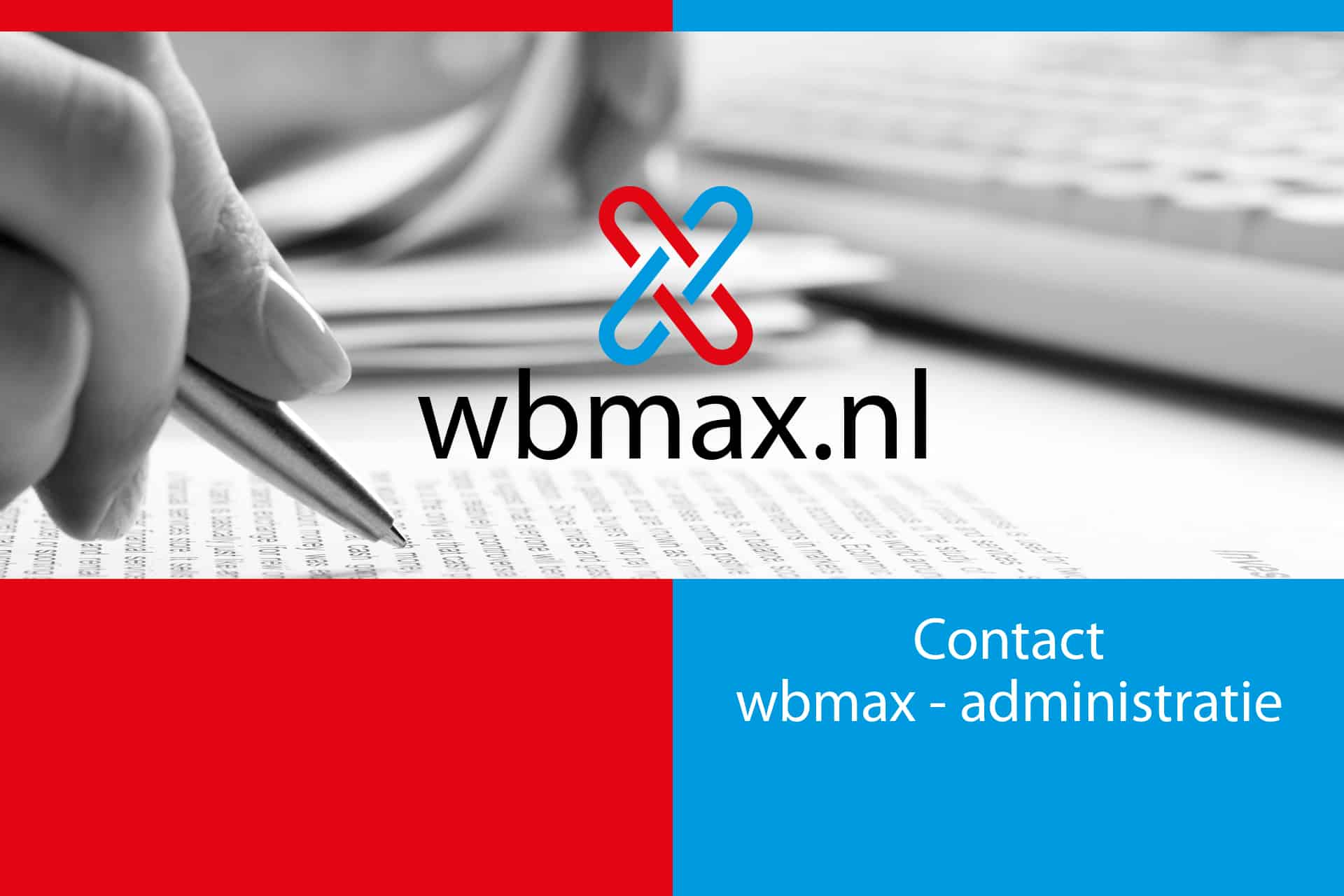wbmax-home-administratiesuper-goed